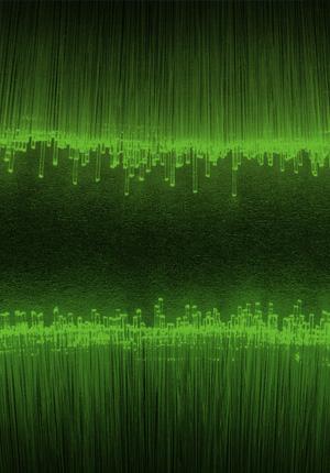 微波无极紫外